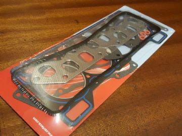 Head Gasket Set inc Group A Head Gasket 1.9mm Blue Line